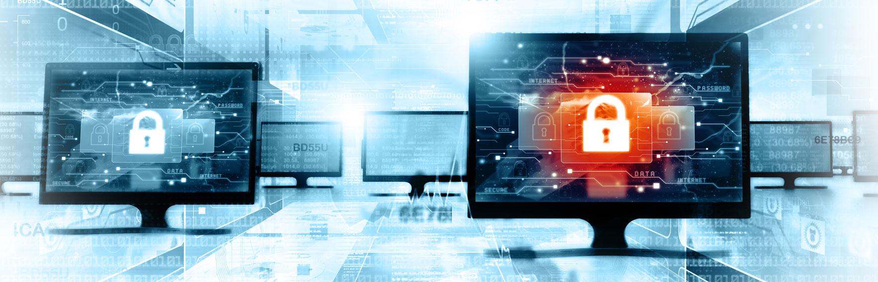 5D Data Secure